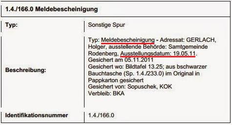 meldebescheinigung_gerlach