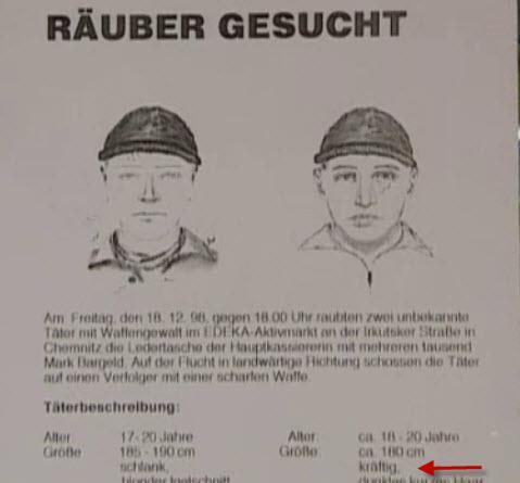 plakat_raeuber_gesucht