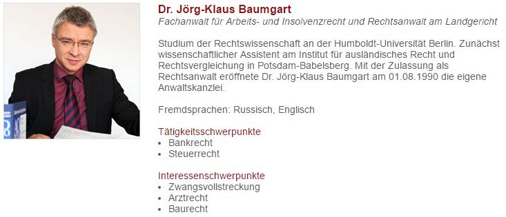 rechtsanwalt_baumgart