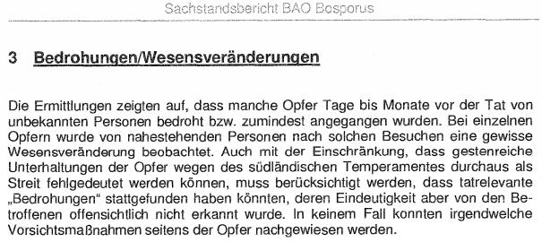 sachstand_bosporus_bedrohungen