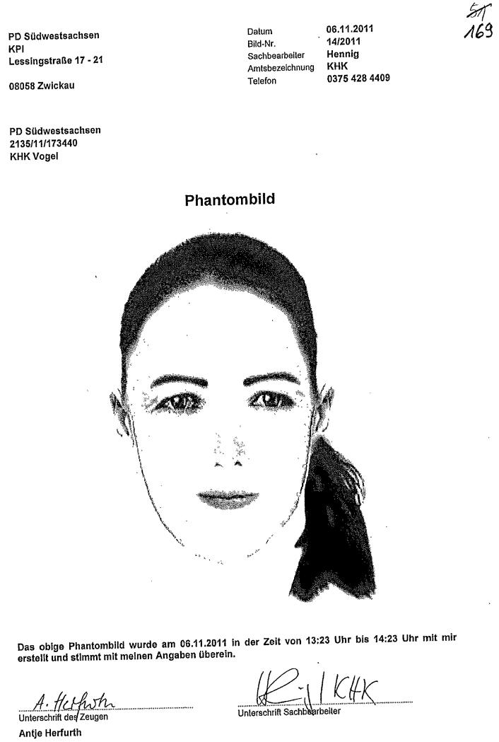susann_eminger_phantombild