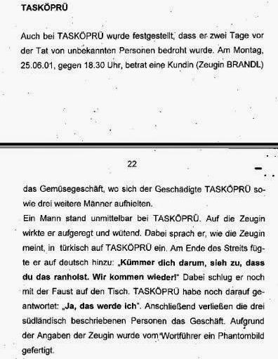 taskoeprue_2