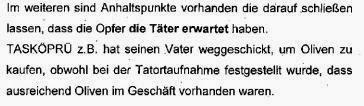 taskoeprue_taeter_wurden_erwartet