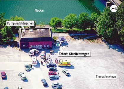 tatort_theresienweise