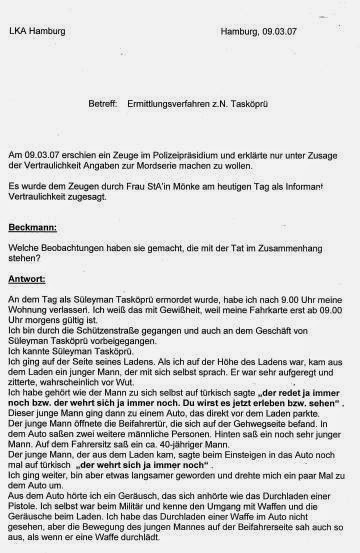 vernehmung_durch_beckmann_1