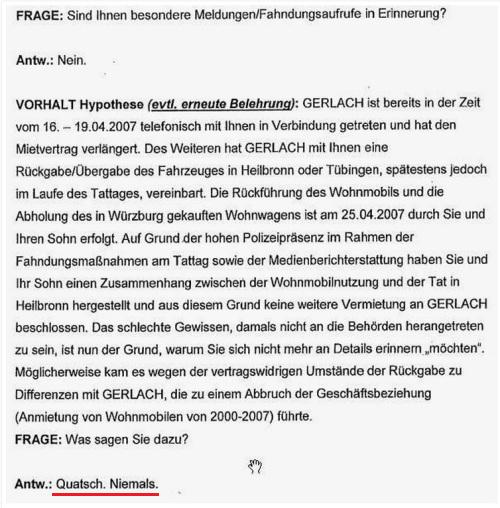 vernehmung_horn_verlaengerung_mietvertrag_quatsch