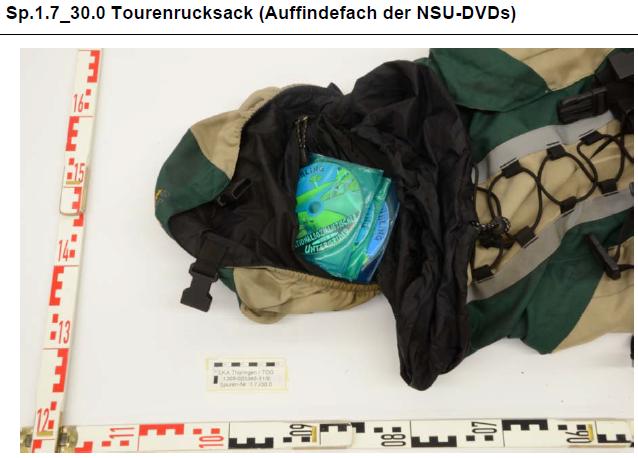 womo_rucksack5