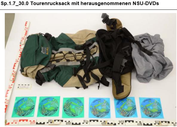 womo_rucksack6