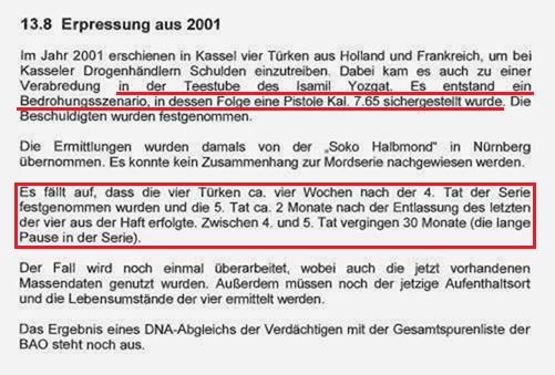 yozgat_erpressung_2001