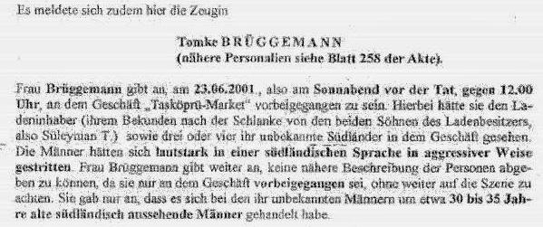 zeuge_brueggemann