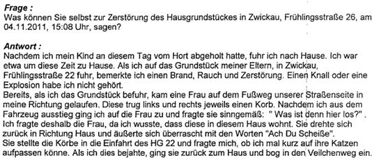 zeugenaussage_herfurth_katzenkorb