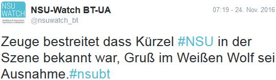 161124_pua_bt_nsu_war_nicht_in_szene_bekannt