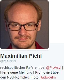 maximilian_pichl_twitter