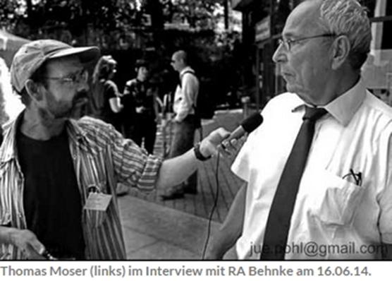 moser_im_interview_mit_ra_behnke