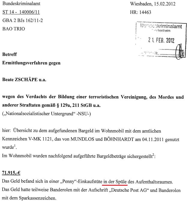 penny_tuete_in_der_spuele