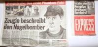 phantom_nagelbomber_keupstrasse_express