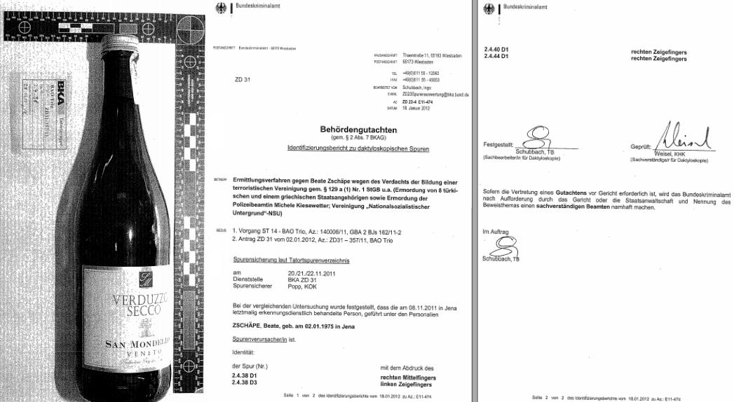 prosecco_fingerandruck_zschaepe
