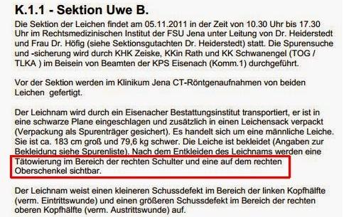 sektion_boehnhardt