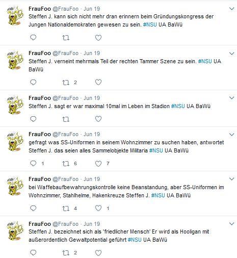 Heilbronn Seite 2 NSU Leaks