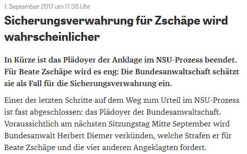 anklage beihilfe muster