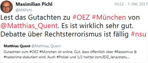 [Bild: 171007_pichl_zu_hochstapler_quendt.png]