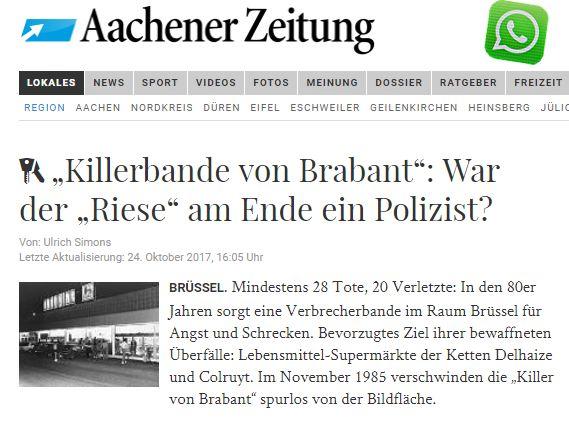 http://arbeitskreis-n.su/blog/wp-content/uploads/2017/10/Zwischenablage55.jpg