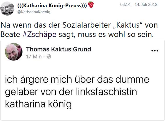 [Bild: 180714_k%C3%B6nig_linksfaschistin.png]